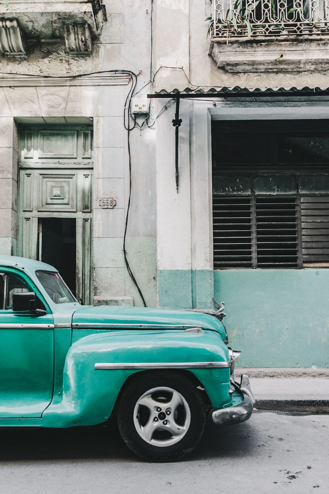 Cuba-Habana_Vieja-Suede_Skirt-Lace_UP_Body-Privacy_Please-Wedges-Outfit-Collage_Vintage-Travels-Street_Style-Backpack-23