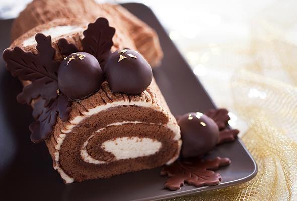 Karácsonyi sütemények: 3 ízletes recept │ Everydayme