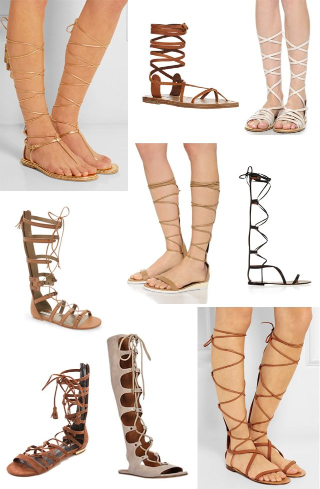 50907a8d7d612 2 Super Easy DIY Leather Lace-up Gladiator Sandals