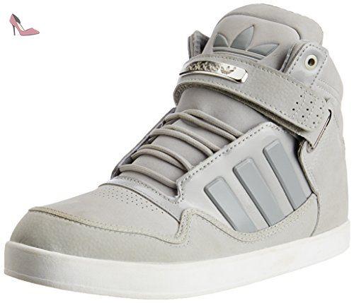 Originals Adidas Ar 2 Mode Homme 0Baskets Grisgrdemggrdemg CoderBQWx