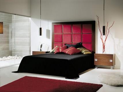 Salas y recamaras hermosas fotos de salas fotos de salas for Decoracion de interiores dormitorios fotos