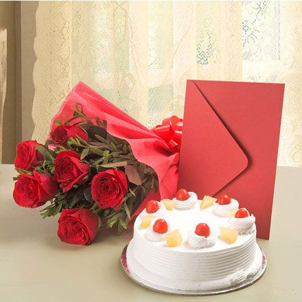 Same Day Gifts To Pune And Ensure Gift Delivery Your Loved Ones Order Online For Occasion