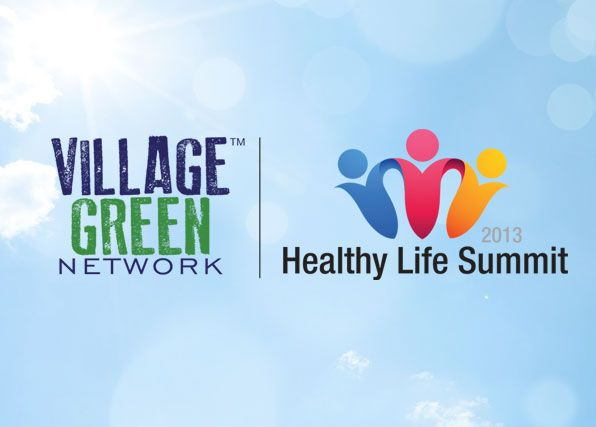 Healthy Life Summit: Joel Salatin   Village Green Network Join and Listen today! It's Free to listen to these Health Experts!