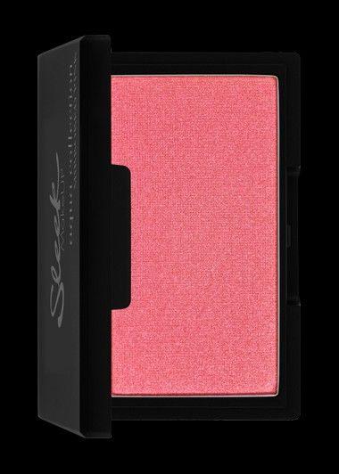 Blush-MIRRORED-PINK by Sleek