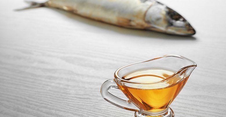 زيت كبد الحوت وفوائده العظيمة للاطفال موقع عيادة اﻷطفال Fish Oil Fish Oils Supplements Best Fish Oil