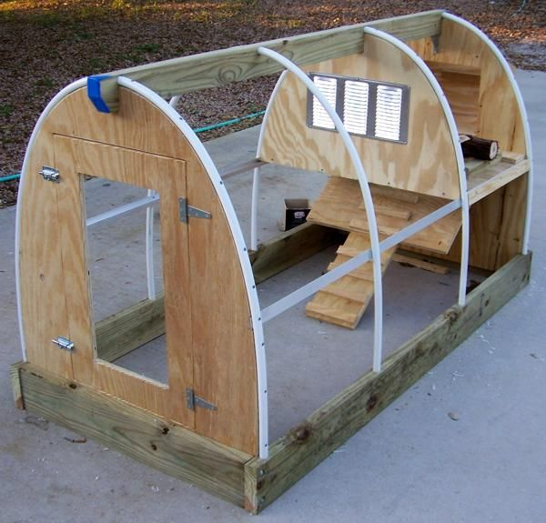 diy chicken coop plans australia | Diy chicken coop plans ...