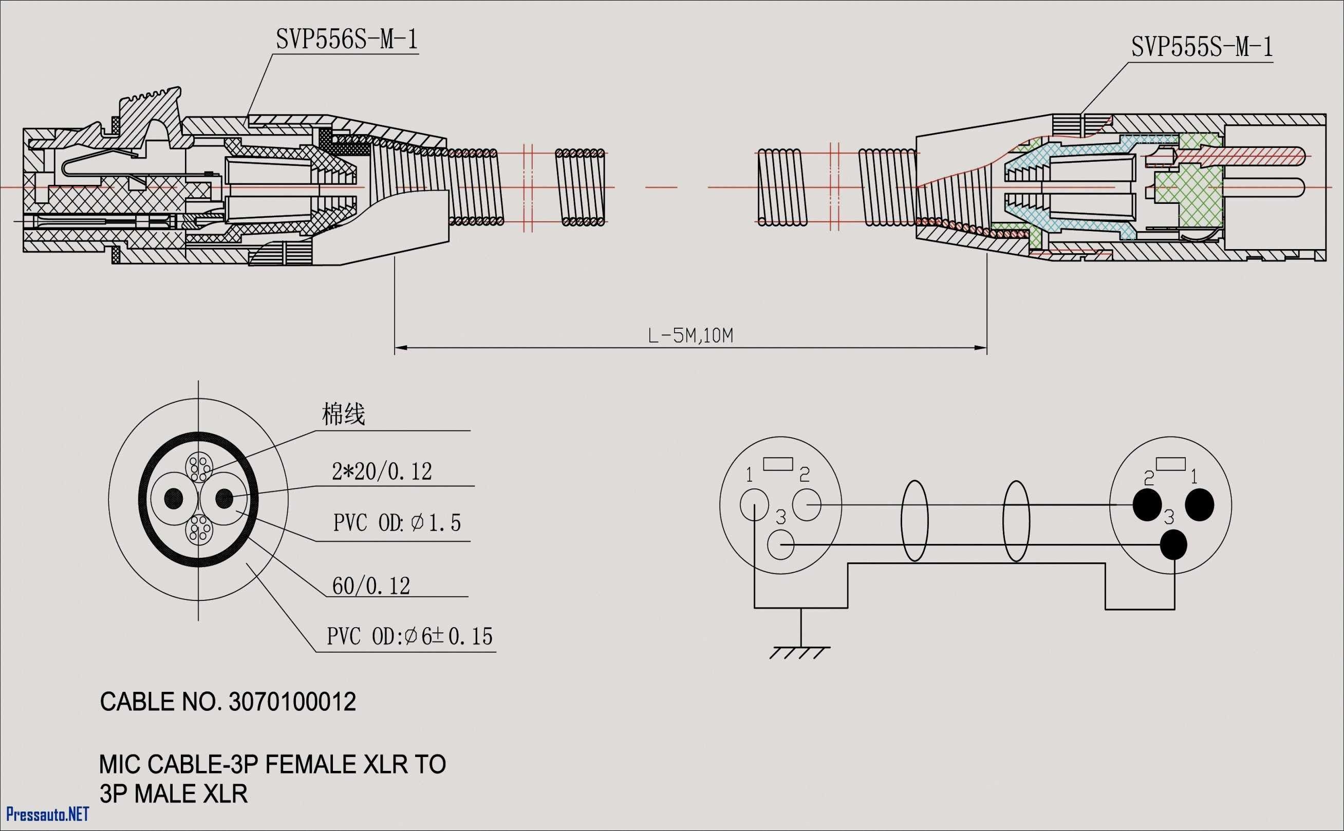 Inspirational Autodata Wiring Diagram Symbols diagrams ...