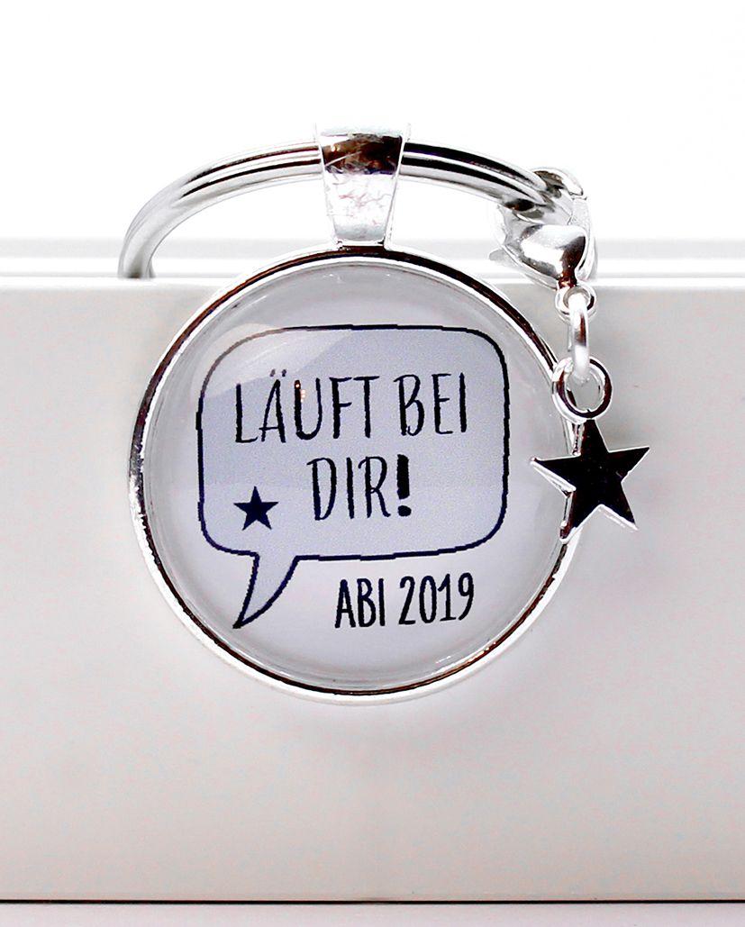 Tolle Geschenkidee Zum Bestandenen Abitur 2019