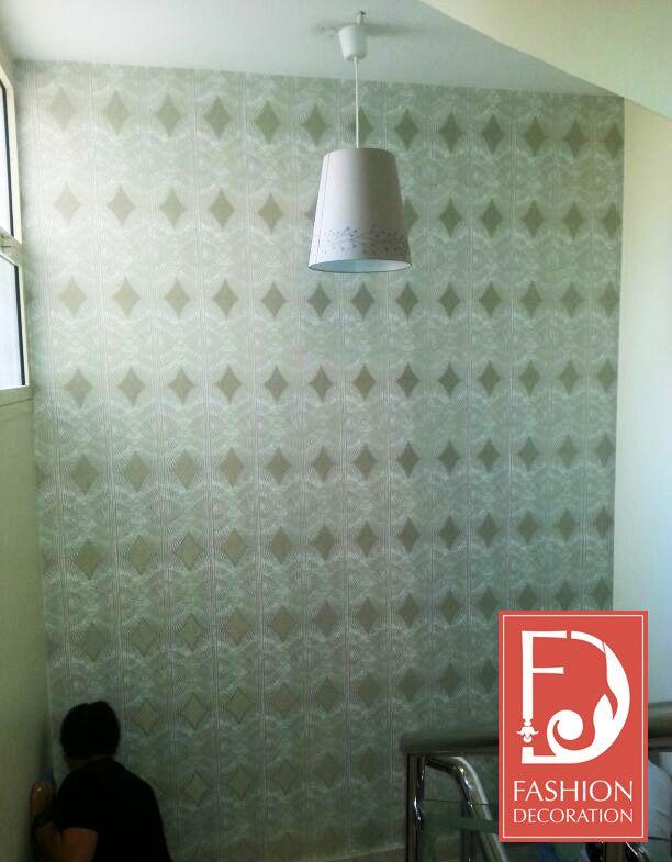 جودة و اناقة ورق الجدران الاوروبي منازل Decor ورق جدران ورق حائط ديكور منازل جدة الرياض Decor Styles Decor Home