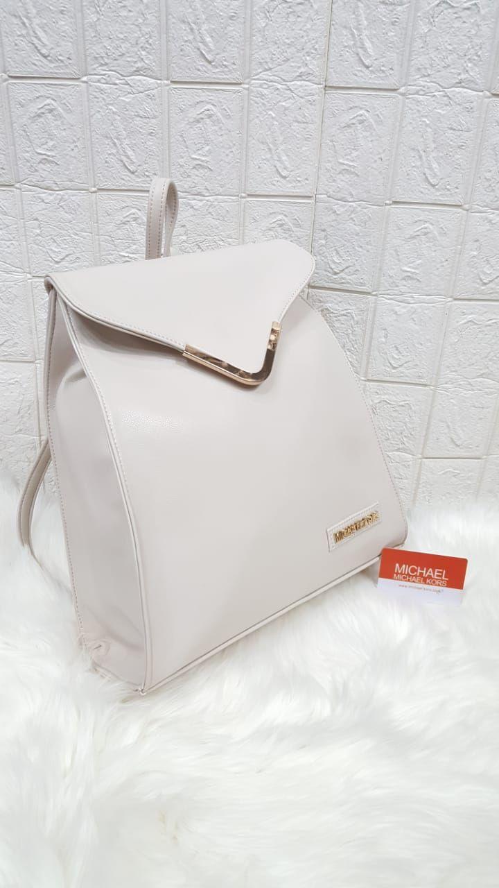 L V Cross Bag Mk Bag Price 2125 Free Shipping Mashriq Fashion