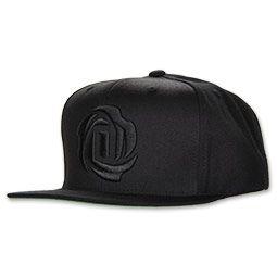 7dab328f711b4 D Rose hat