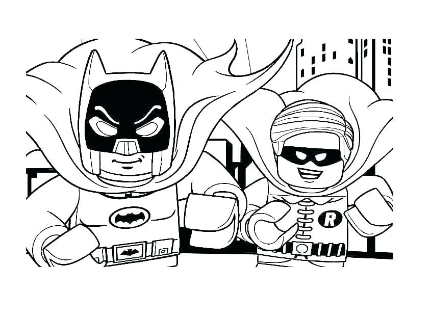 Superhero Coloring Pages Best Coloring Pages For Kids Superhero Coloring Pages Superhero Coloring Lego Coloring Pages