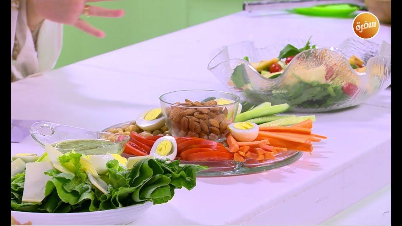 حمسة الحلوم مع المشروم Food Dishes Recipes Chicken Recipes