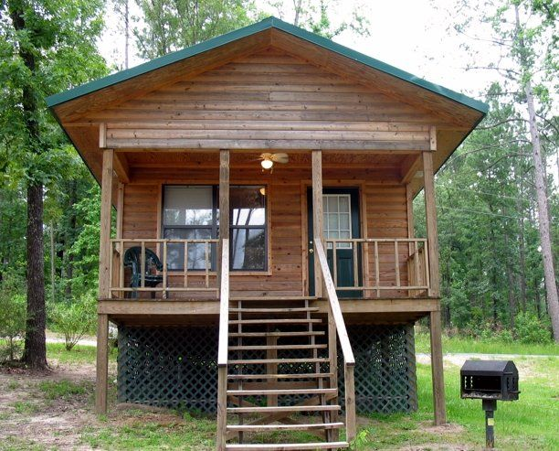 Hodges gardens state park cabins garden ftempo for Busch gardens ez pay phone number