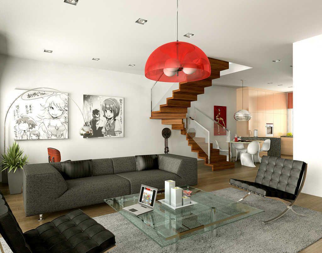 Living Room Ideas Minimalist Living Room Living Room Designs House Interior