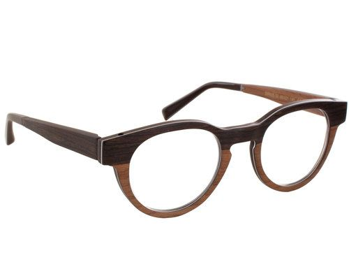 The Gold & Wood SIRIUS from our Gold & Wood eyewear collection. FedEx Worldwide shipping at no charge! We have a great selection of Gold & Wood eyewear and sunglasses at LuxuryEyesite.com.