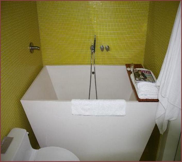 bathtubs idea, deep soaker tub japanese deep soaking tub deep