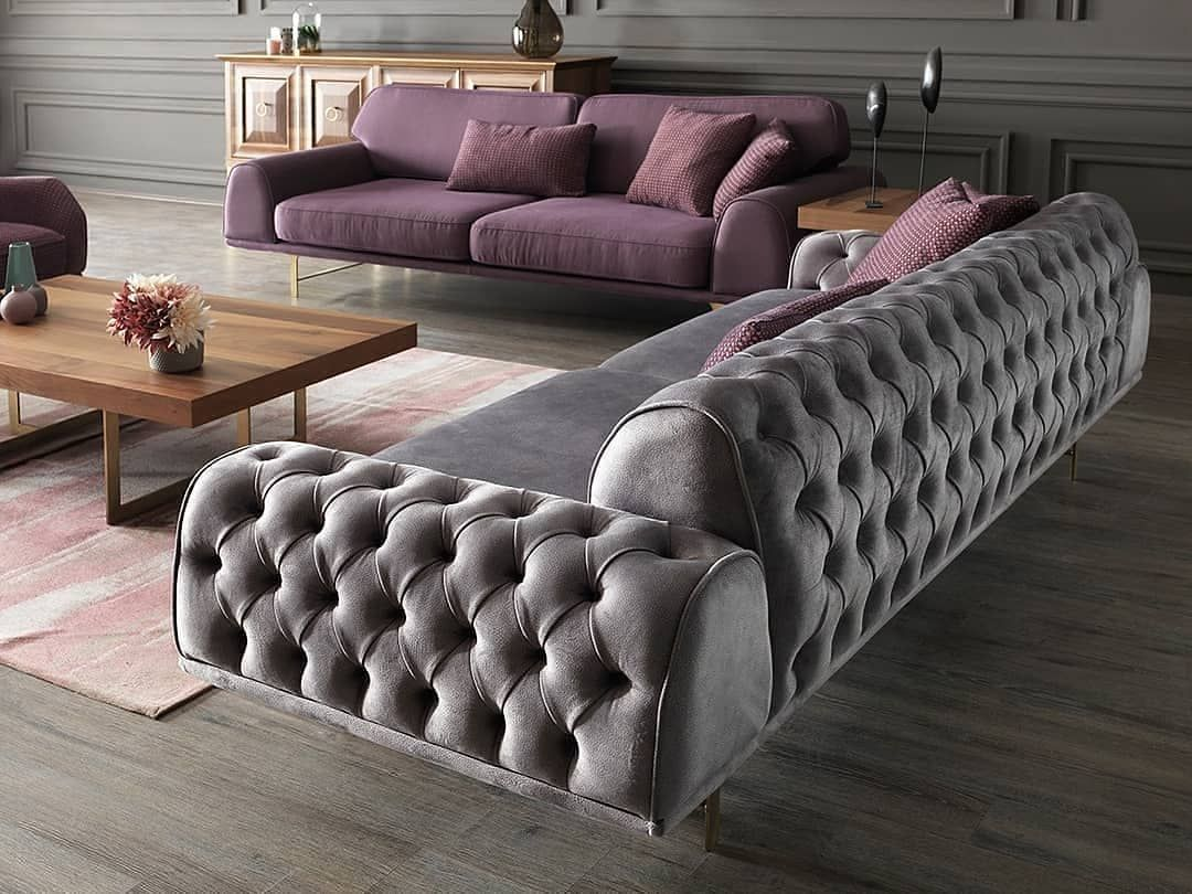 Pin By Kay Fernandez On Fancy Houses Ideas In 2020 Sofa Set Living Room Sofa Set Furniture