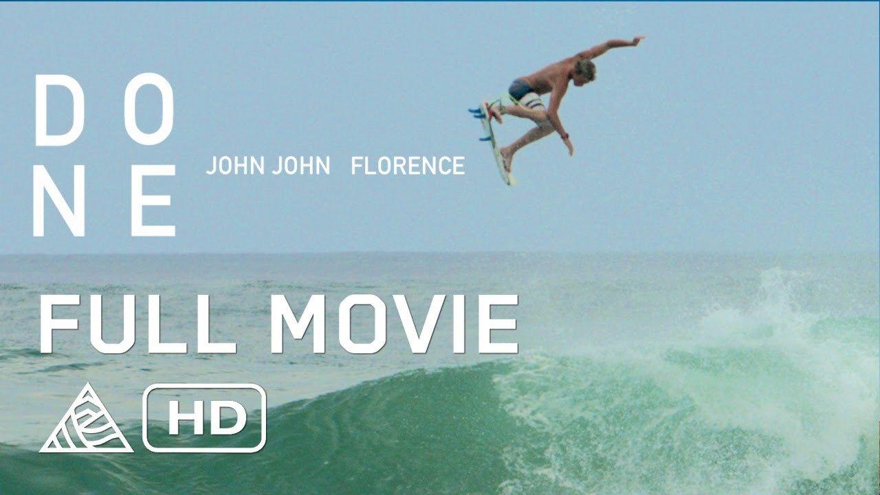 2015 Red Bull Straight Rhythm   Surf   Surfing videos, John