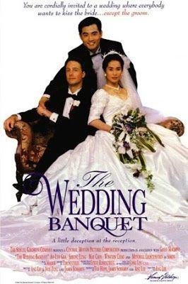 Maio Mes Das Noivas May Marriages Month Filmes De Casamento