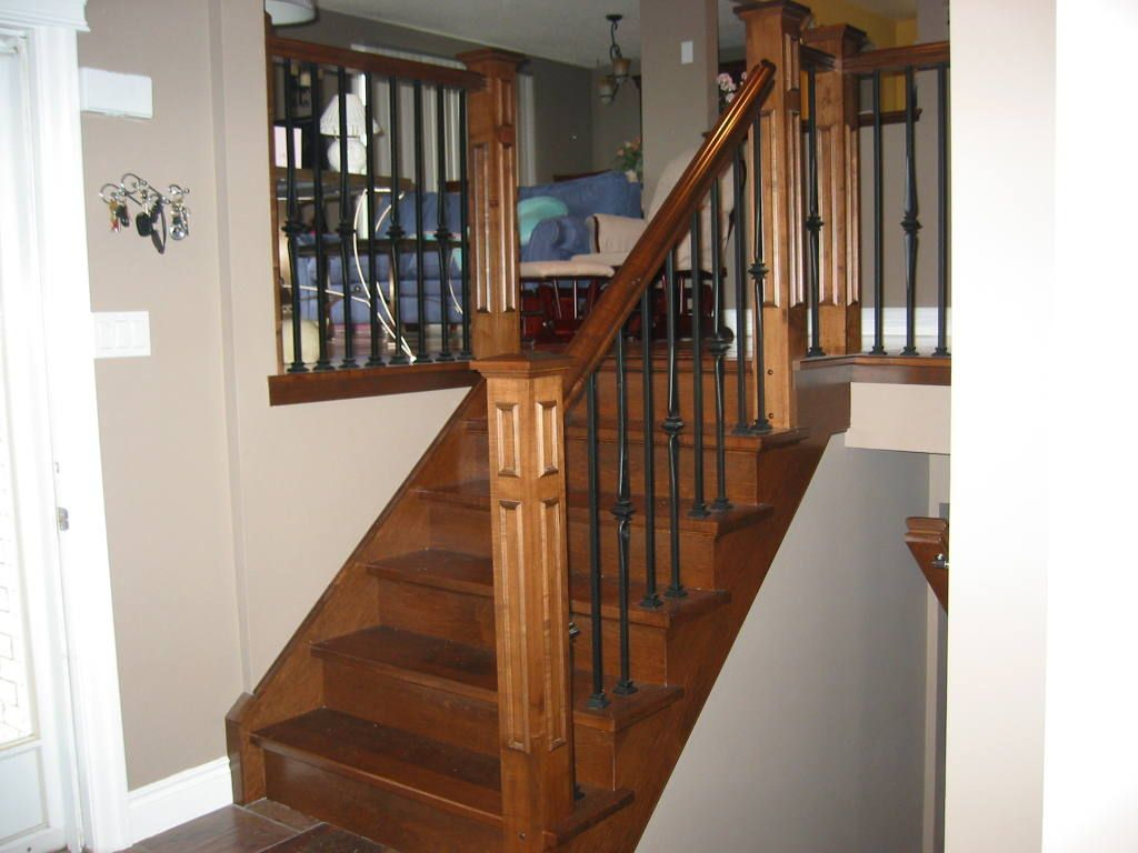 Best Stairs In Residential Homes Google Search House Stairs Home Stairs Design Stairs Design 400 x 300