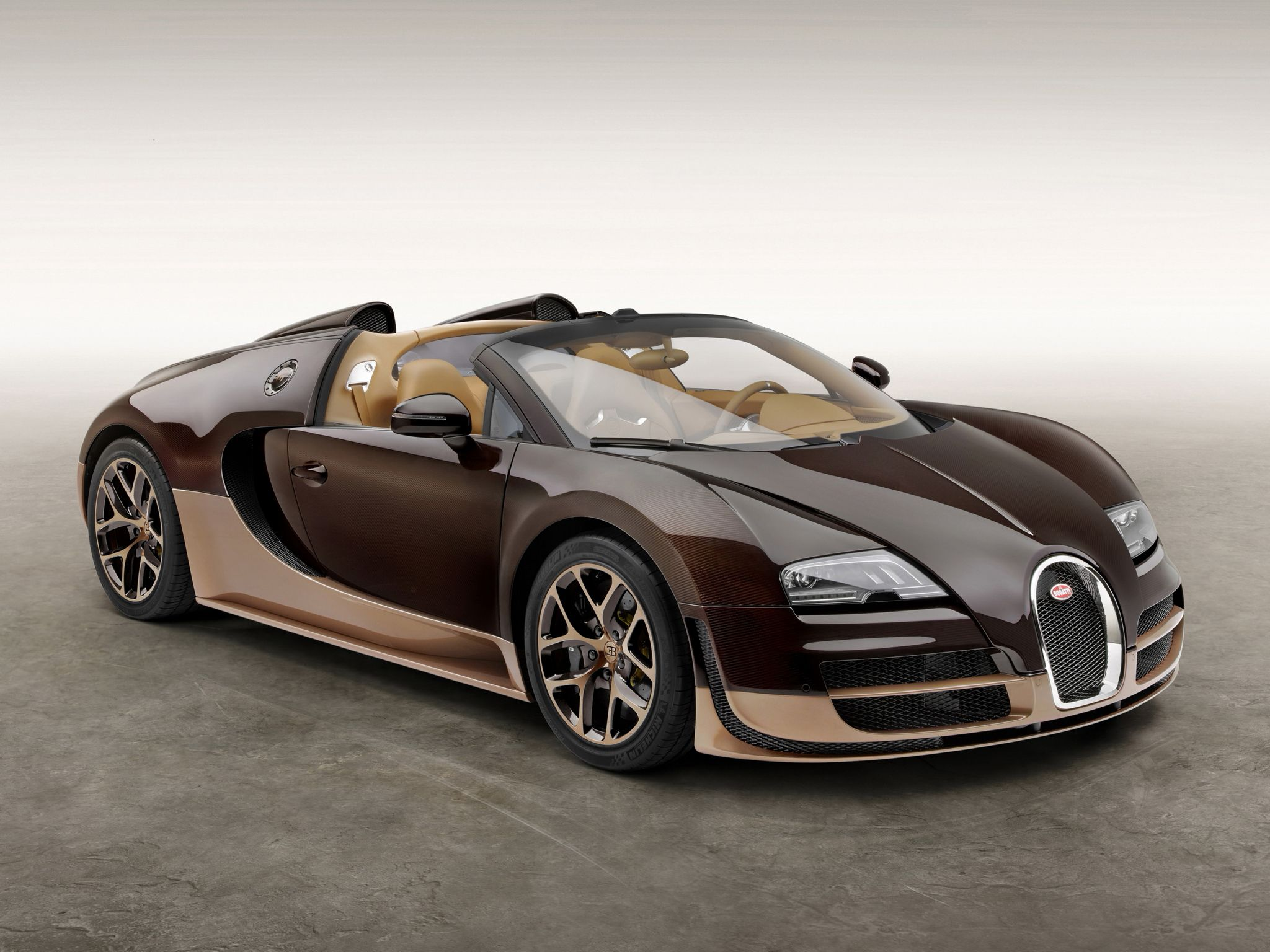 10999c24fe8ca8ae580ec17303735dae Exciting Bugatti Veyron Zero to Sixty Cars Trend