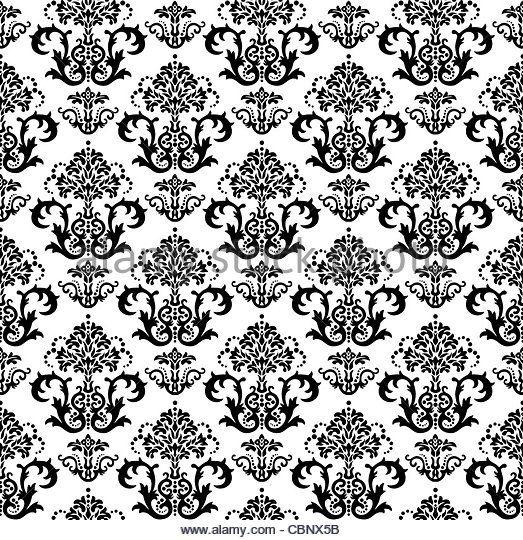 Victorian gothic patterns 128 popular cozy in victorian