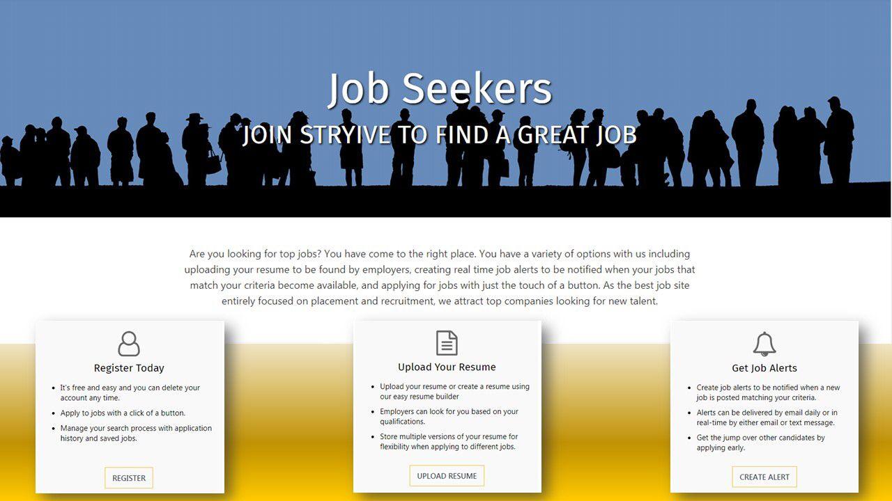 Best buy employment resume