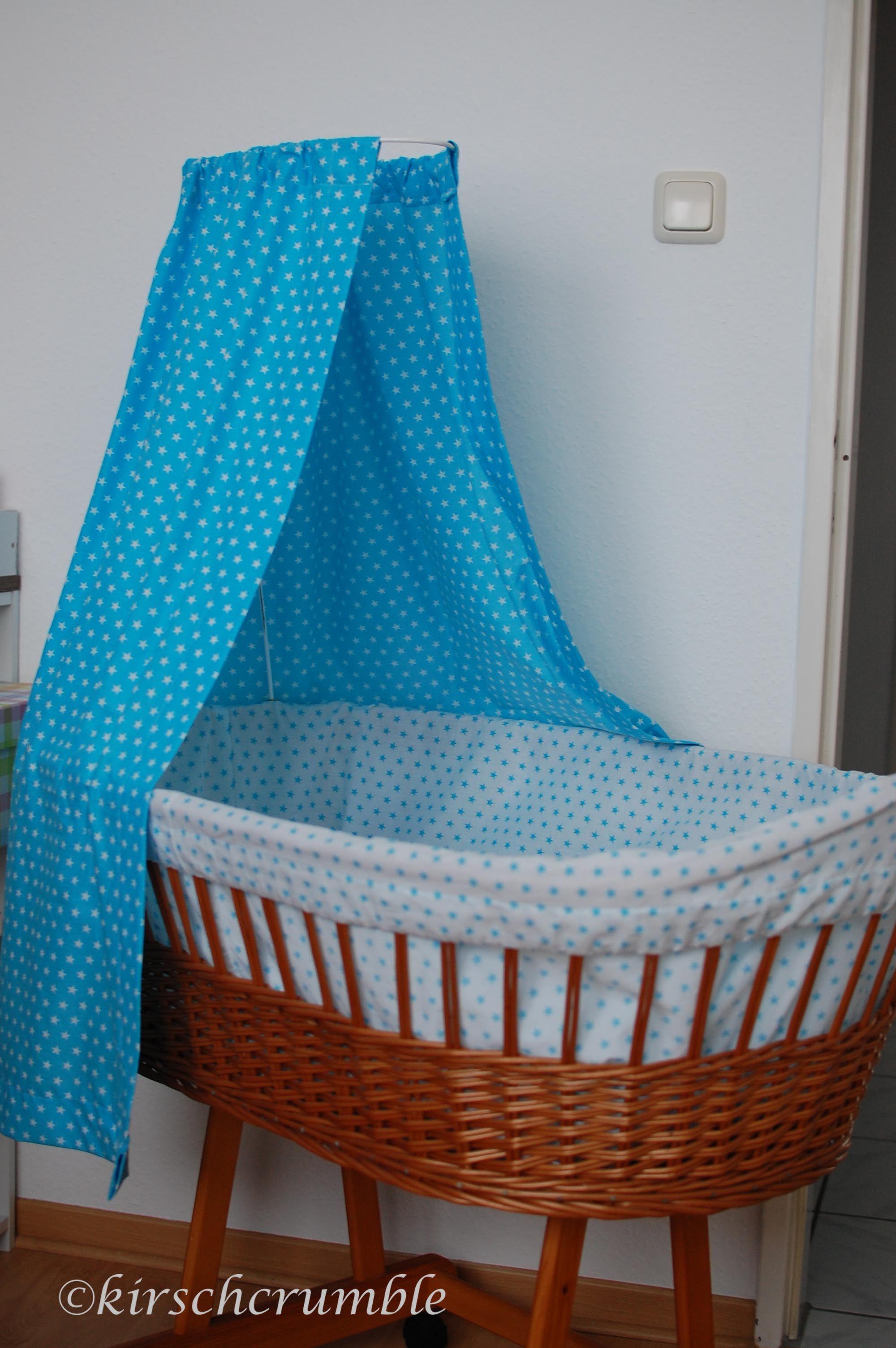 stubenwagen n hen f r babys pinterest stube n hen baby und n hen. Black Bedroom Furniture Sets. Home Design Ideas