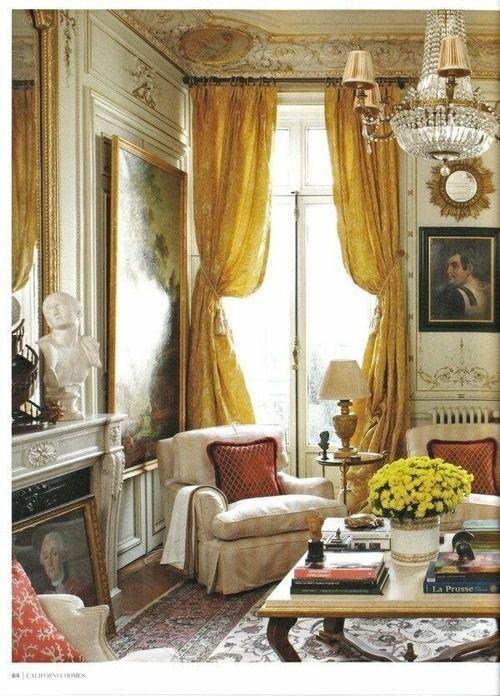 Timothy corrigan idee per la casa home decor house for Appartamenti decor