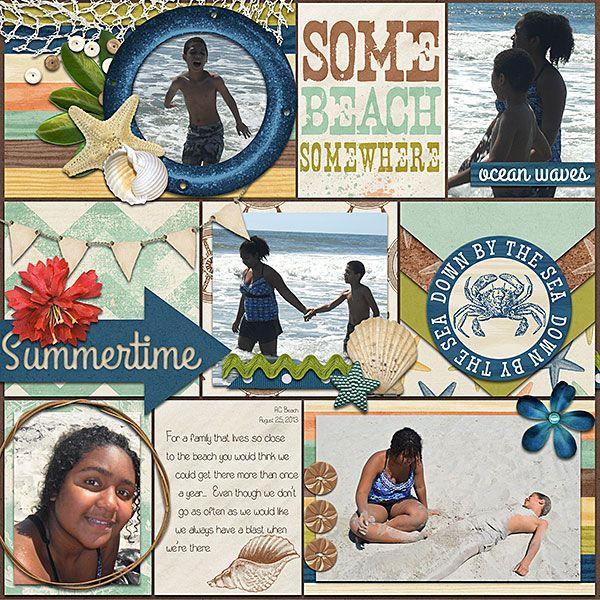 Summertime14