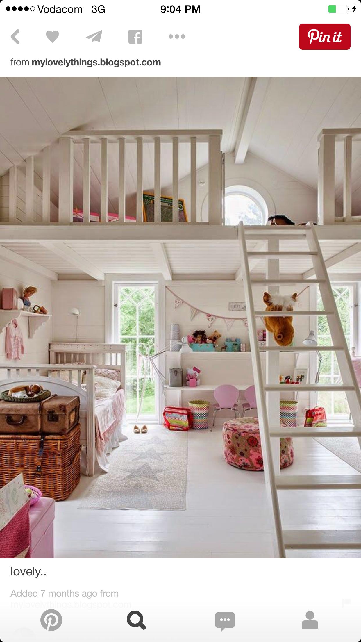Pin von Uke Collins auf Children\'s decor | Pinterest | kreative ...