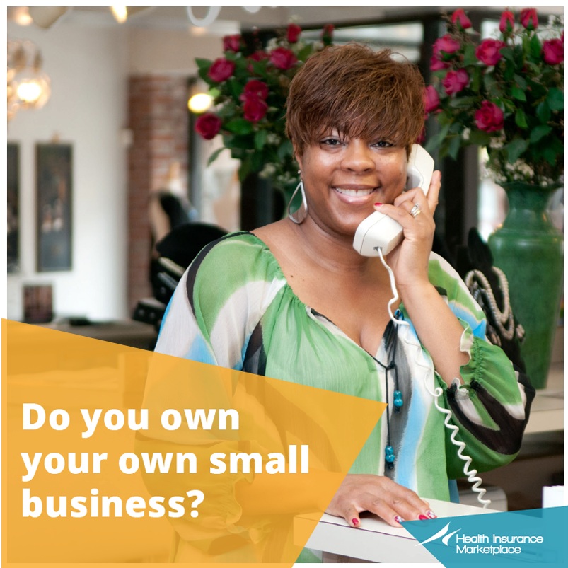 Do you own your own small business? The Small Business ...