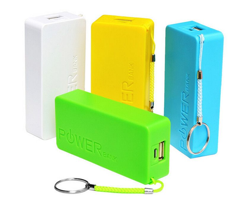 free shipping 2014 new fashion  5600Mah  Perfume Portable Power Bank charge for mobile phone  External Backup Battery Charger