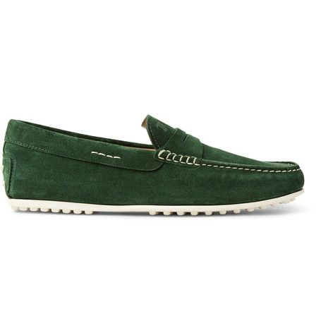 City loafers Tod's NCpHAQAtl