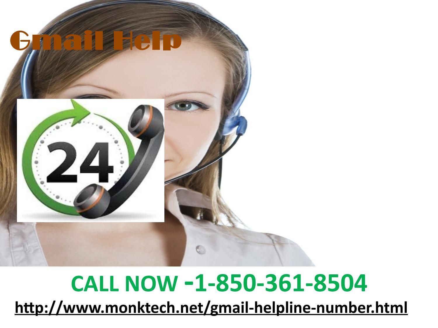 Gmail issues solved by gmail help 18503618504 gmail
