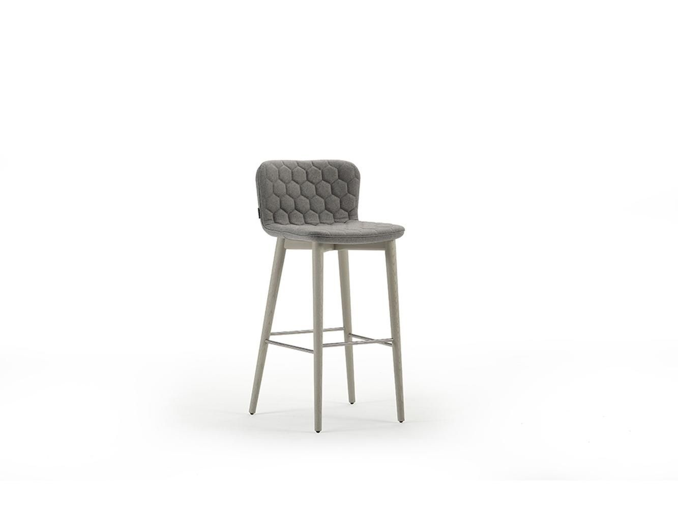 Sancal Tea Bar Stool Kezu Interiors Bar Stools