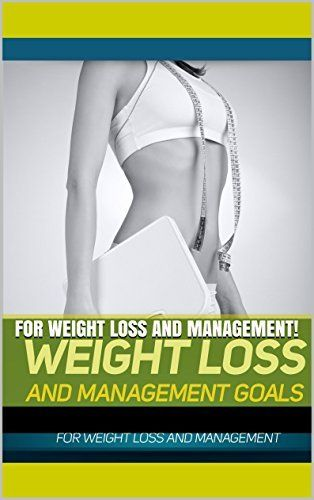 For Weight Loss And Management!, http://www.amazon.com/dp/B00RXPCH8I/ref=cm_sw_r_pi_awdm_tKn9vb19QQJGD