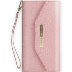 Photo of Mayfair Clutch iPhone X Pink iDeal of Sweden