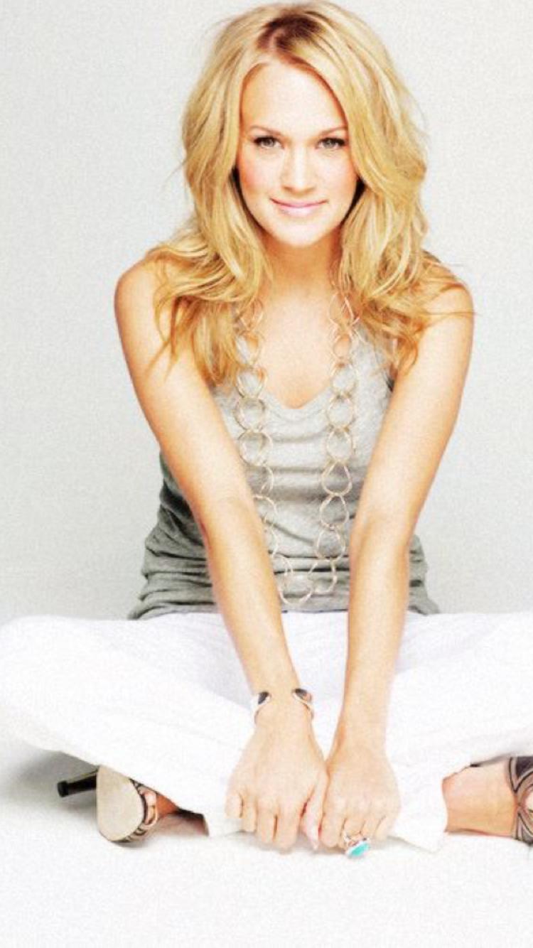 Carrie | Women, Classy women, Celebrities female