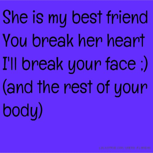 Best Friend Quotes For Her: Best+friends+u+barke+her+hrat+i+