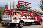 4 goodlooking cool ideas Carpet cleaning Upholstery carpet cleaning with a   4 good looking cool ideas Carpet cleaning upholstery carpet cleaning with a