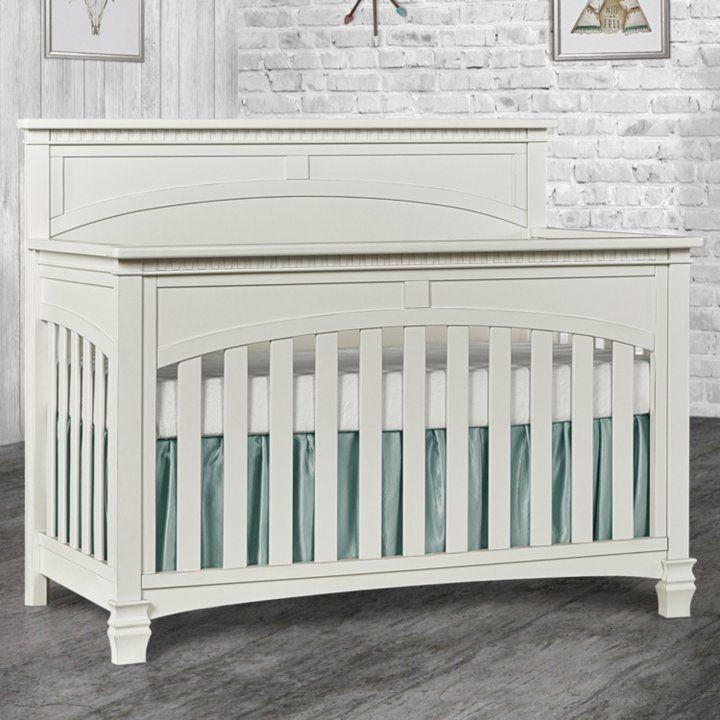 toddler comforting naturally mattress pads kids club a sam cribs hei s cat crib sams simmons wid mattresses beautysleep