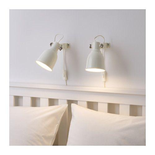 Ikea Australia Affordable Swedish Home Furniture Wall Lamps Bedroom Small Bedroom Inspiration Ikea Wall Lamp