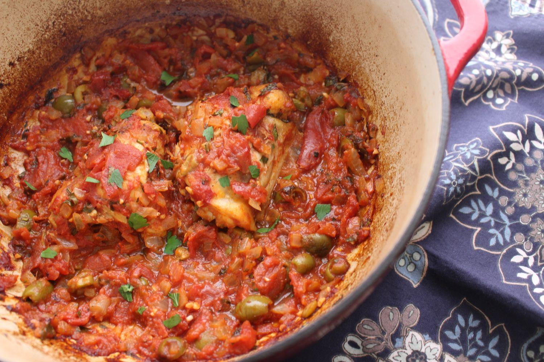 Chicken Cacciatore Recipe Chicken Cacciatore Favorite Recipes Chicken Chicken Cacciatore Recipe