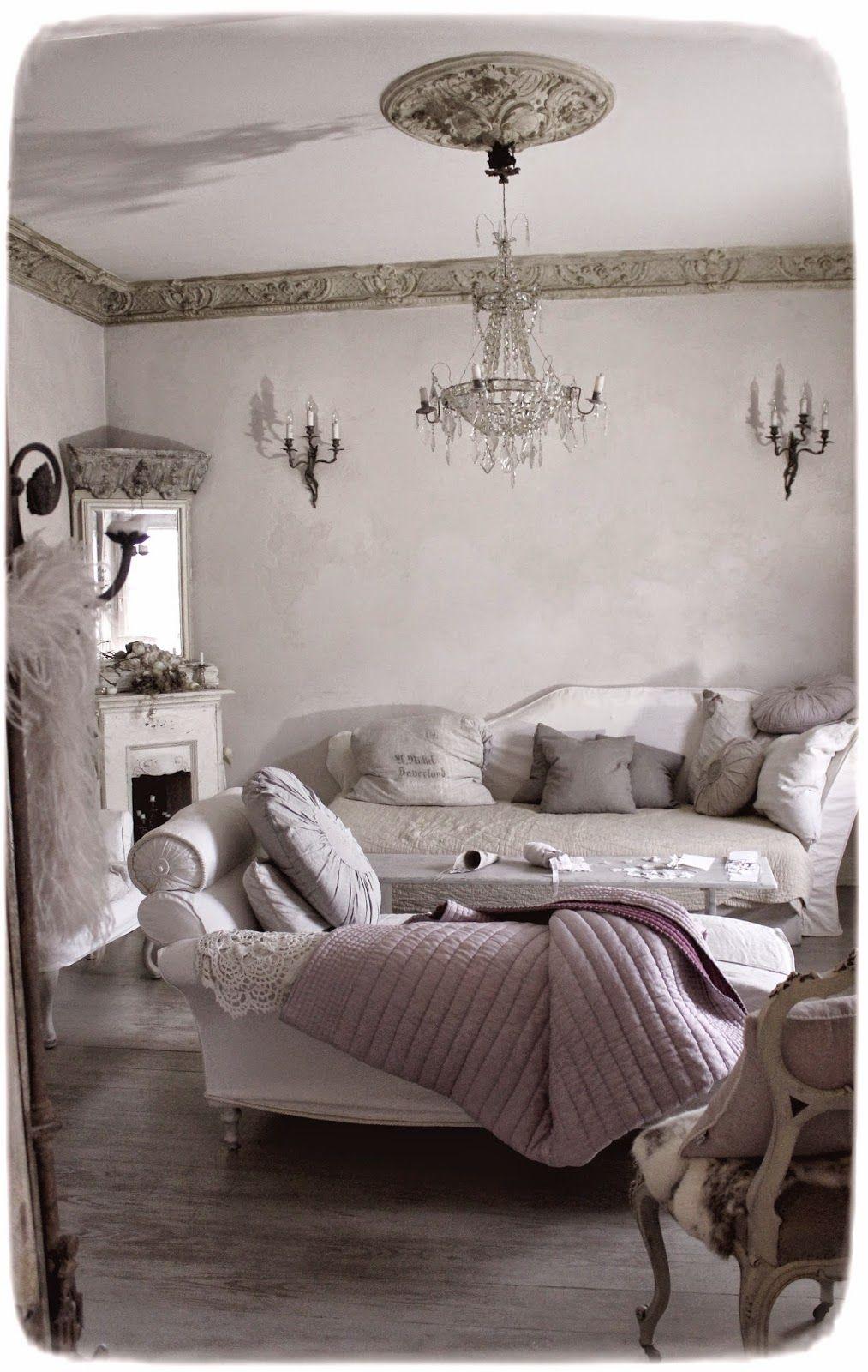 meas vintage ideen rund ums haus pinterest wohnzimmer ideen und wohnideen. Black Bedroom Furniture Sets. Home Design Ideas