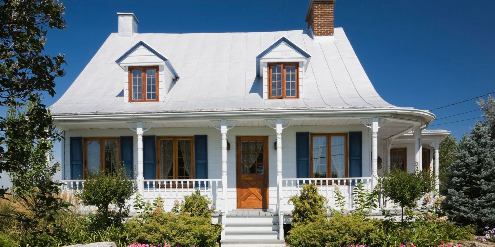 7 Critical Questions To Ask Yourself Before Buying An Old House