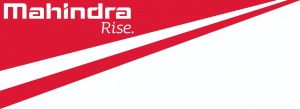 Mahindra North America Updates Expands Utility Vehicle Line Utility Vehicles North America America