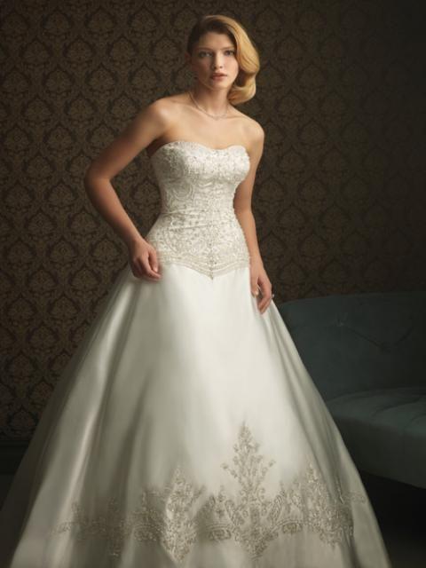 Bridal Gowns Orlando - Minerva\'s Bridal Suite | Armor | Pinterest ...