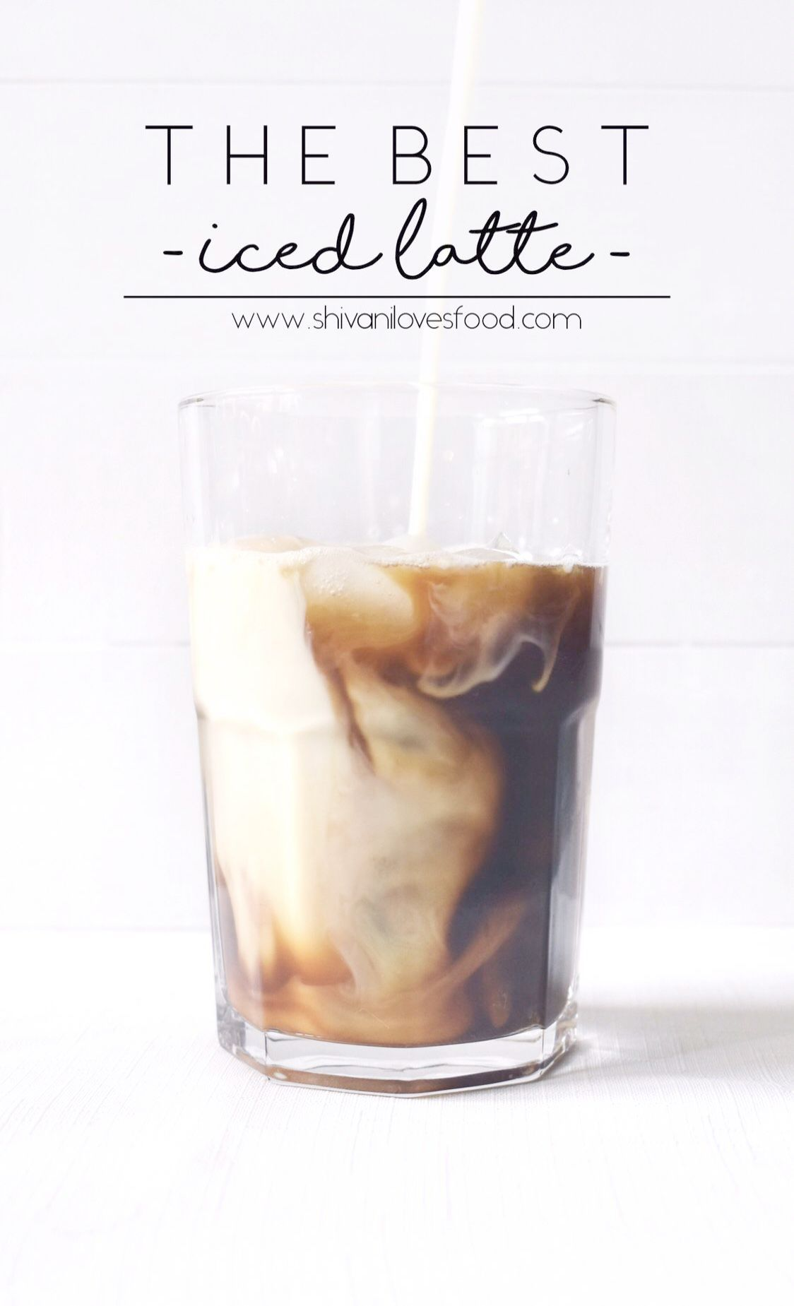 Pin On Tasty Coffee Recipes